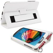 Snugg Galaxy Tab 3 7. 0 Case Cover and Flip Stand