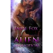 Alien Abduction - eBook