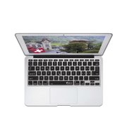"KB Covers Swiss Keyboard Cover for MacBook Air 11"" (SWISS-M11-CB-2)"