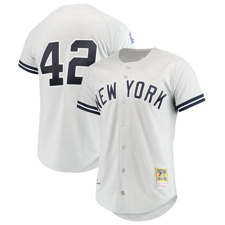 online store d1738 1284d Mariano Rivera 1998 Mitchell & Ness New York Yankees ...