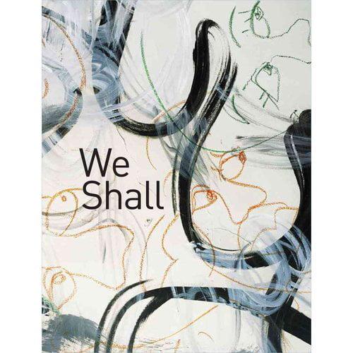 We Shall: Photographs by Paul D'amato