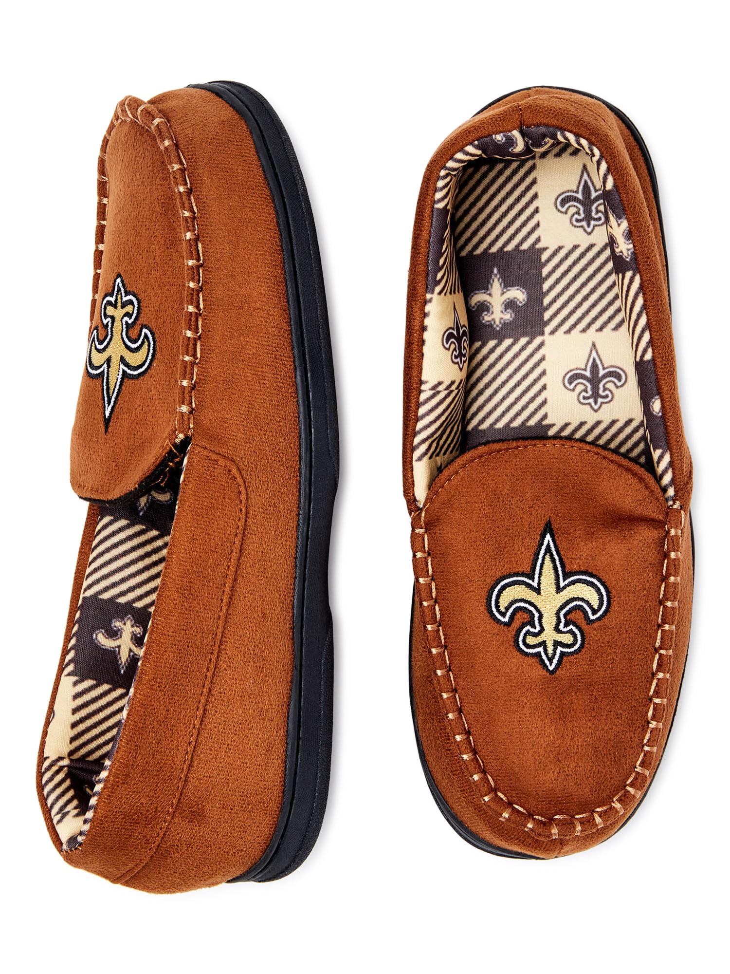 New Orleans Saints Repeat Logo