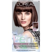 L'Oreal Paris Feria Haircolor