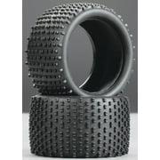 Tires Split Block Mini Quake (4)