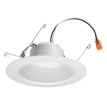 Lithonia Lighting E Series Module LED Recessed Retrofit (Led Downlight Module)