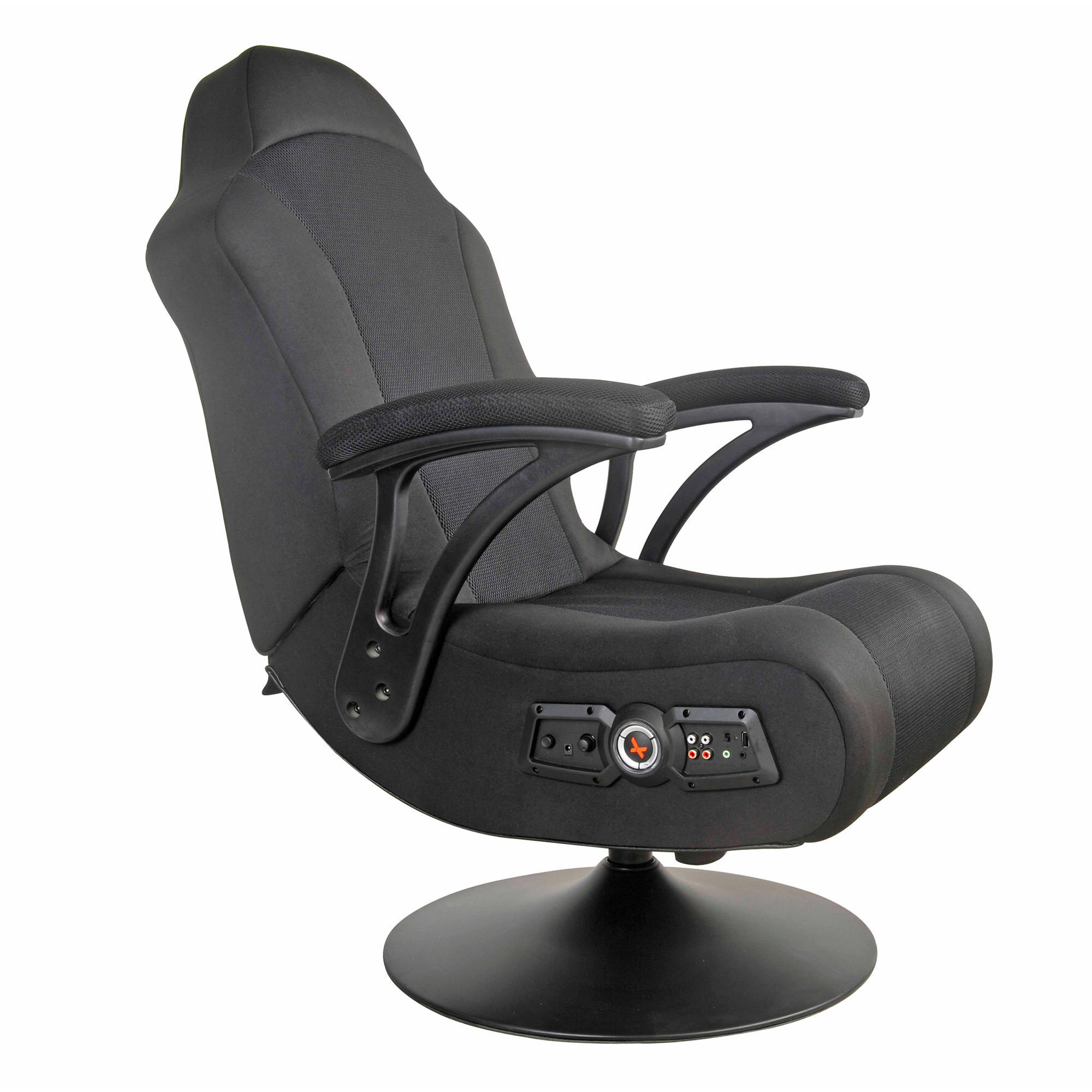 X-PRO 300 Pedestal Video Rocker with Bluetooth Technology