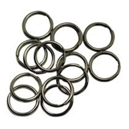 C.H. Hanson 337-40085 2 in. I.D. Split Key Ring - image 1 de 1