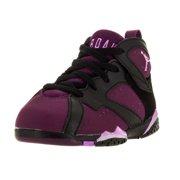 Nike Jordan Toddlers Jordan 7 Retro Gt Basketball Shoe