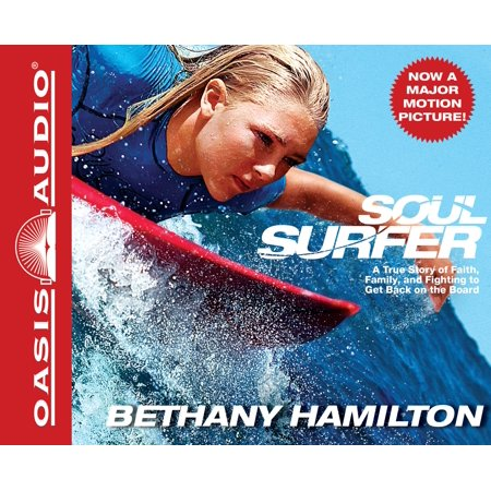 True Date Of Halloween (Soul Surfer : A True Story of Faith, Family, and Fighting to Get Back on the)