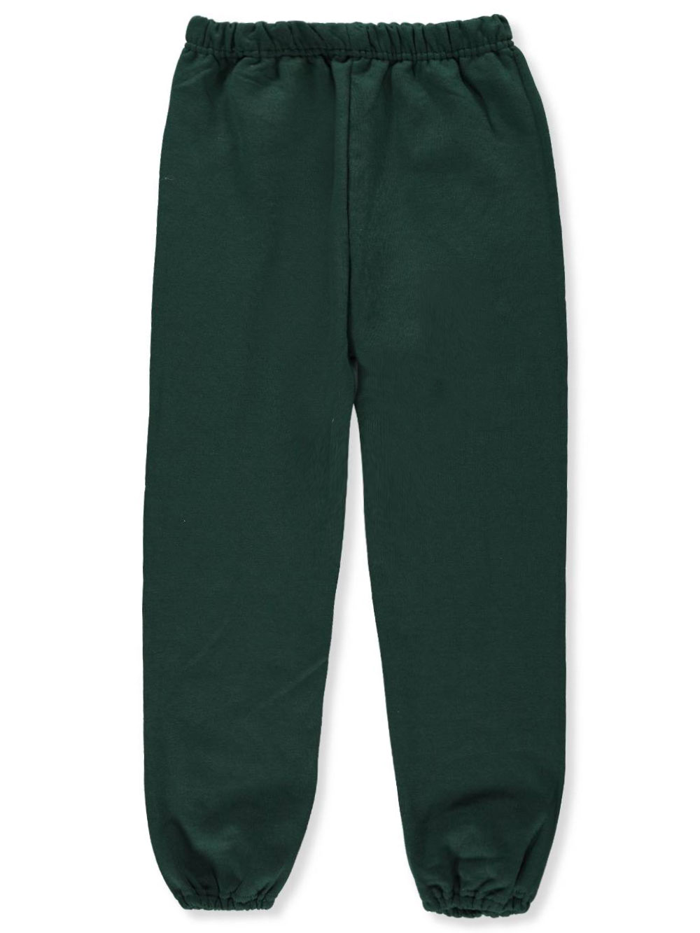 Jerzees Boys' Fleece Joggers (Youth Sizes S - XL)