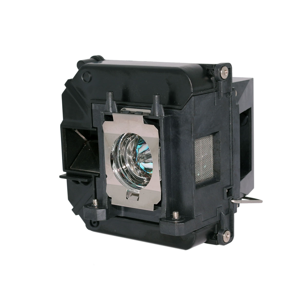 Lutema Platinum for Epson H388C Projector Lamp with Housing - image 5 of 5