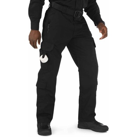 Image of 5.11 Tactical Taclite EMS Pant, Black