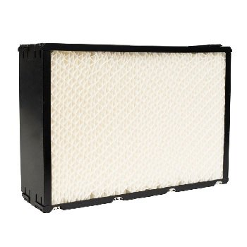 Air Care 1045 Replacement Humidifier Filter (Moistair Wick Humidifier Filter)