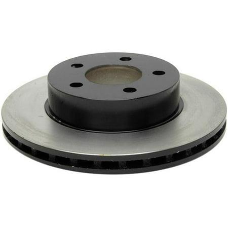 Rotors SB66576 2.59 In. Disc Brake Rotor - image 1 of 1