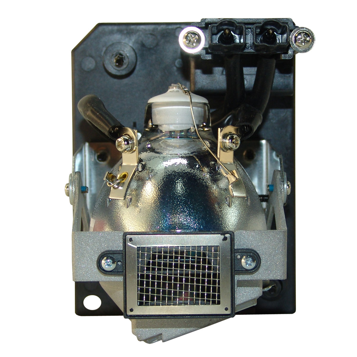 Lutema Economy for Eiki AH-45001 Projector Lamp (Bulb Only) - image 4 of 5