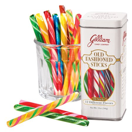 Miles Kimball Old Fashioned Candy