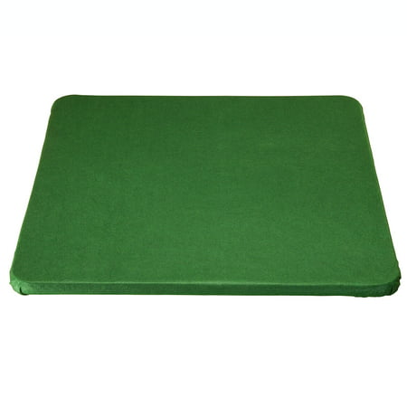 Felt Game Table Cover-Square-1 ()