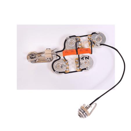 john deere b wiring harness 920d custom shop wiring harness for rickenbacker 4000 ...