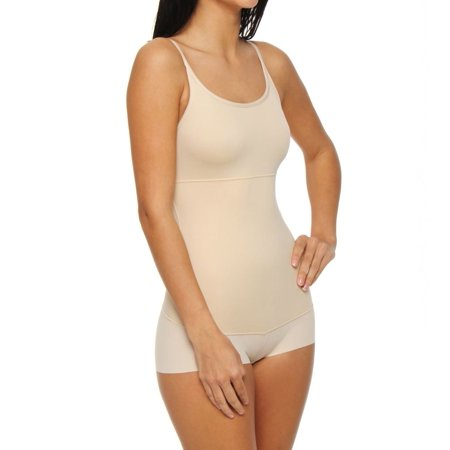 761d214054 Maidenform® Self Expressions® Women s Suddenly Skinny Romper – 51007 ...
