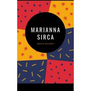 Marianna Sirca - eBook