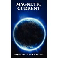 Magnetic Current (Paperback)
