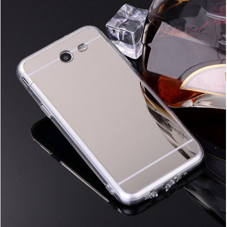 Galaxy J7v Case, Galaxy J7 Perx Case, Galaxy J7 Prime, Galaxy J7 Halo