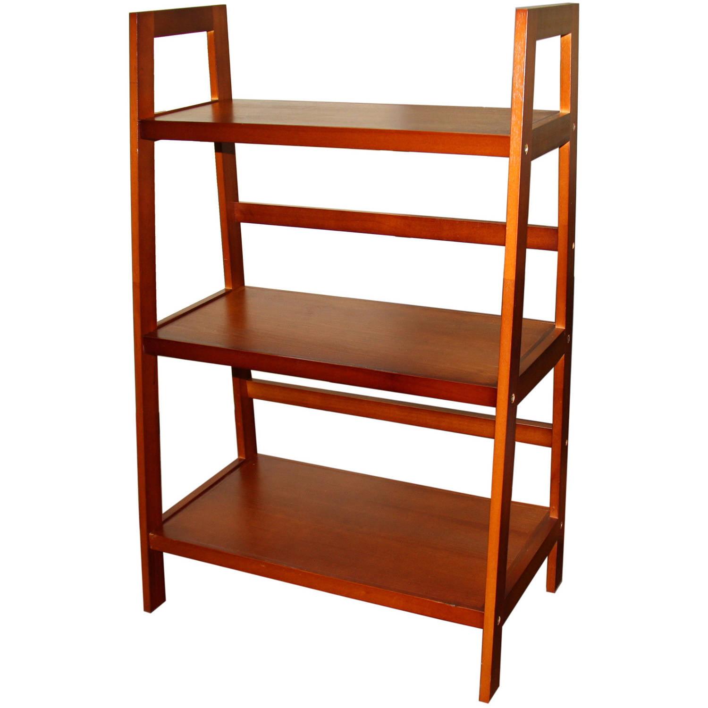 laminet shelf file laminate family pedestal corner three office bookcase the desk furniture box fdesk shop