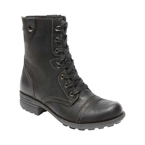 Women's Rockport Cobb Hill Bethany Boot by Rockport
