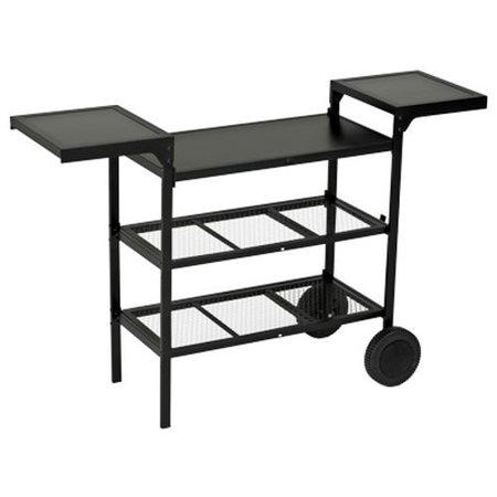 plancha grills outdoor griddle cart. Black Bedroom Furniture Sets. Home Design Ideas