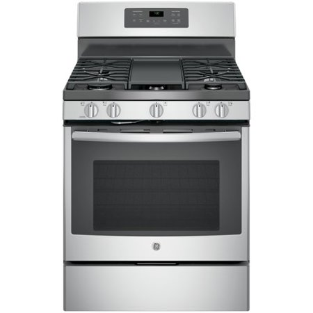 GE Appliances 30