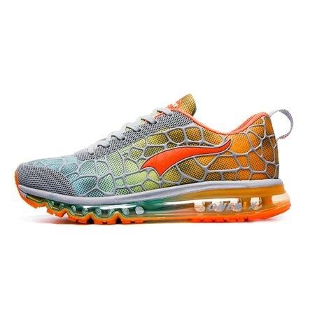 150fb02f91d0 ONEMIX - Onemix Men s Lightweight Air Cushion Sport Running Shoes ...