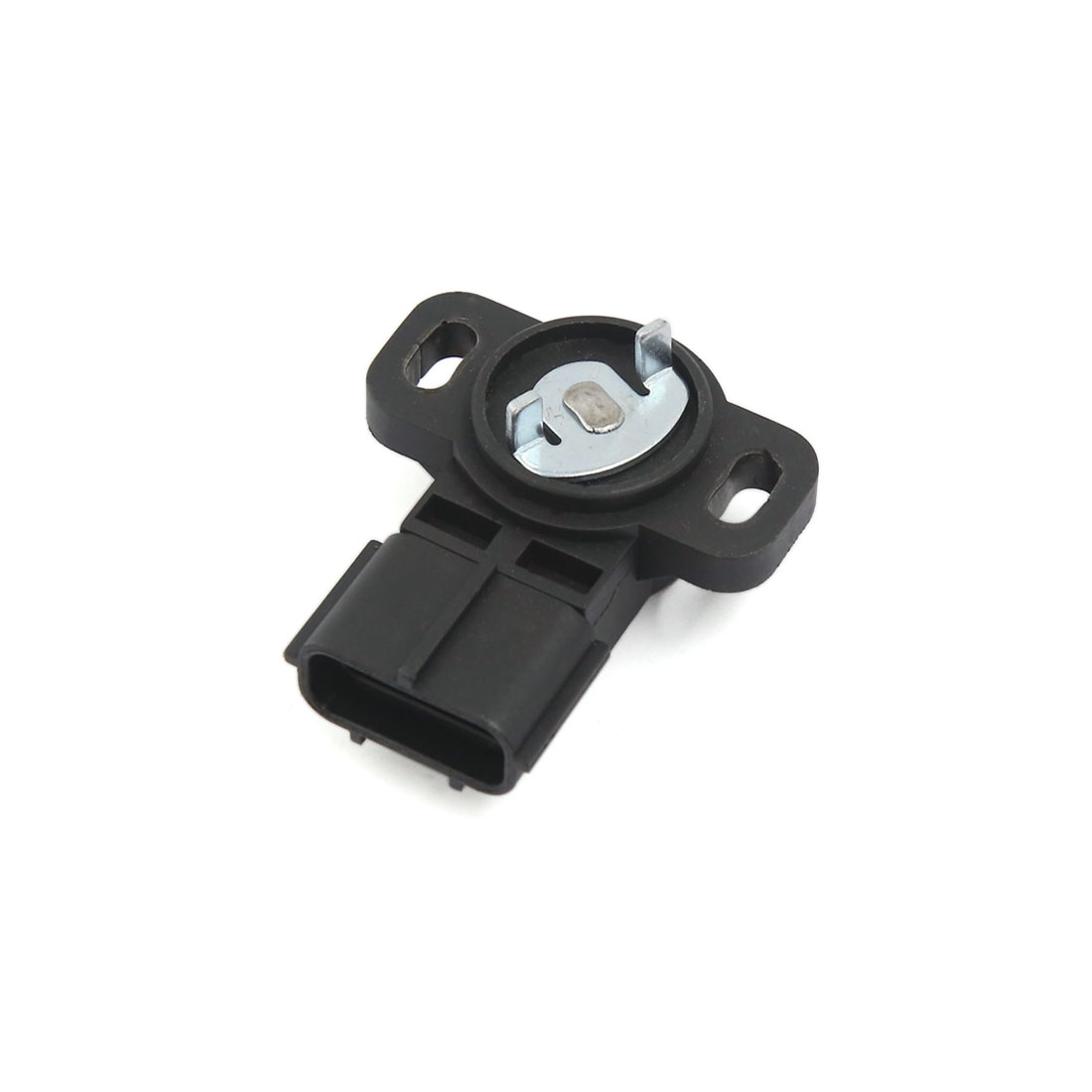 Throttle Position Sensor 35102-39000 Fits For 2002-2005 Kia Sedona Sorento
