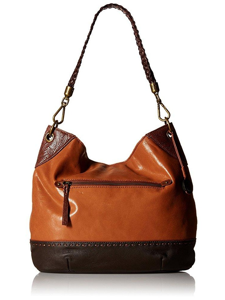 the sak indio hobo, teak block