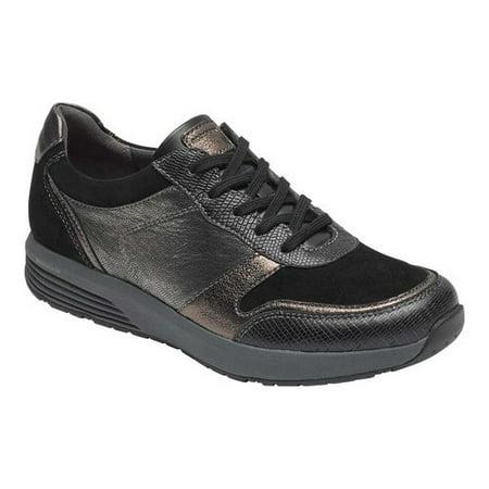 Women's Trustride Walking LTD Sneaker
