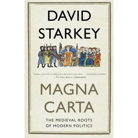 Magna Carta : The Medieval Roots of Modern (Jay Z Magna Carta Holy Grail Release)