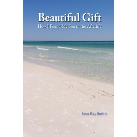 Beautiful Gift : How I Found My Son in the Afterlife