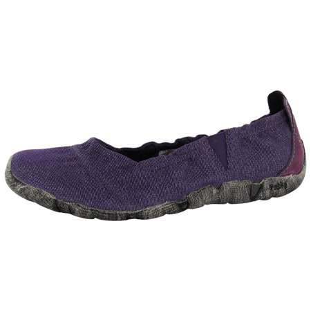 Cushe Shoes Womens Size