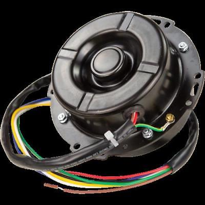 Honeywell Replacement Motor for the CO60PM Air Cooler (2404179)