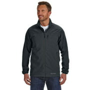 Marmot Men's Tempo Jacket - BLACK 001 - S 98260