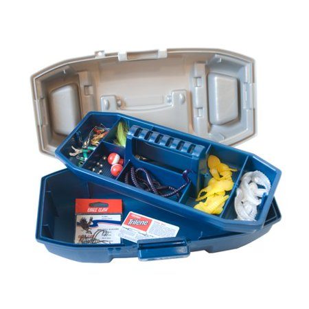 Plano 5001 kids kit for Kids fishing kit