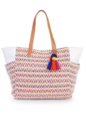 574a1d41b83 Women s Bags - Walmart.com