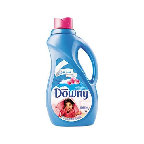 Fabric Softener PAG35762