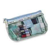 Real Simple Solutions Sewing Kit, Green