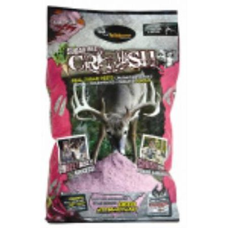 15 Lb Sugar Beet Crush Real Sugar Beets That Have Been Crushed Only One