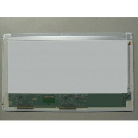 "Gateway NV4400 Laptop LCD Screen Replacement 14.0"" WXGA HD LED"