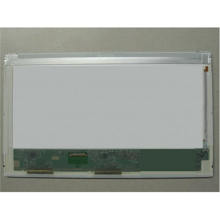 HP-COMPAQ PAVILION G4-1308TX REPLACEMENT LAPTOP LCD SCREEN