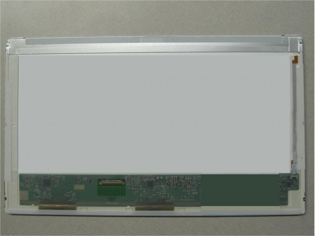 For Toshiba Satellite M505-S4945 CPU Fan