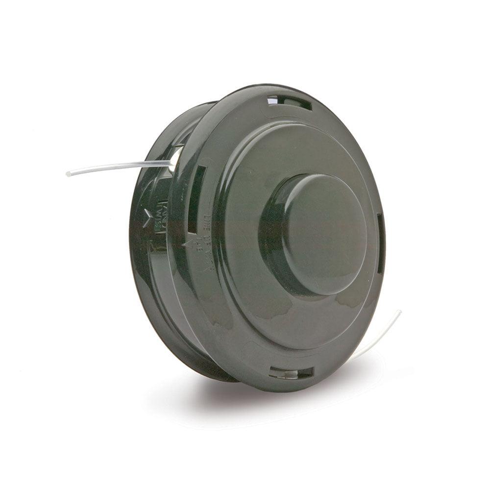 Oregon Replacement  49-204 Trimmer Head Mini Bump Line UN32-8L VP35A