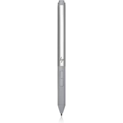 HP Rechargeable Active Pen