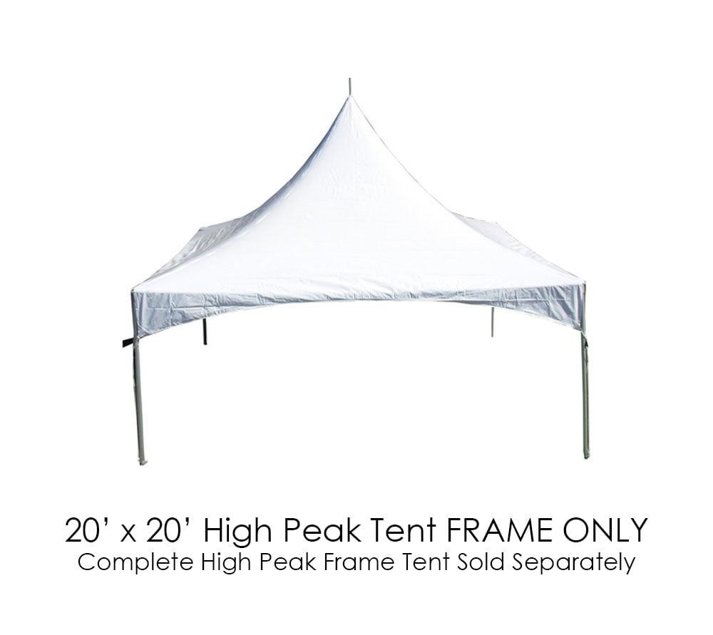 Tent Frams | www.topsimages.com